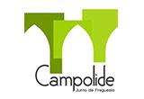 Campolide